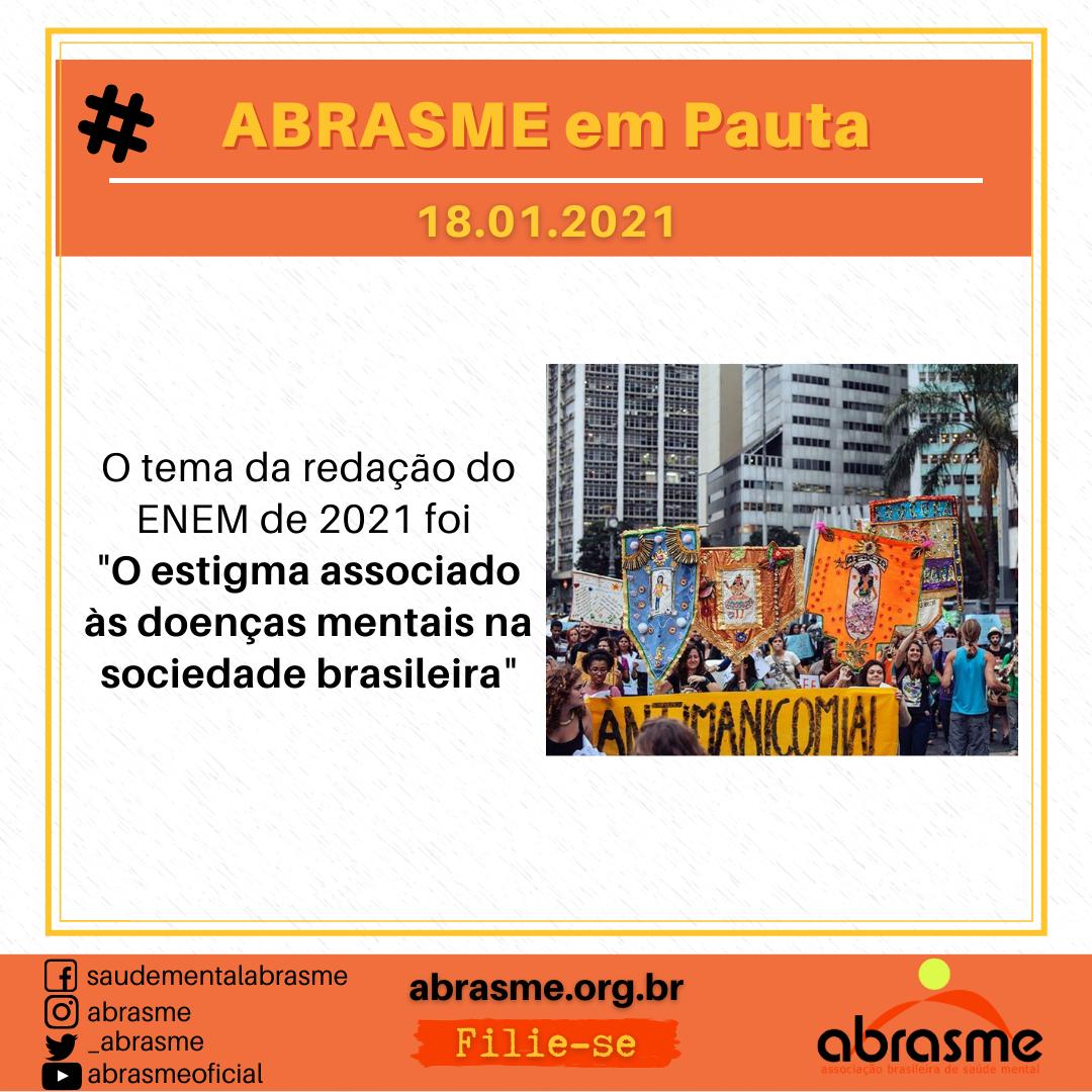 ABRASME propõe uma Lei de Cooperativismo e Associativismo Social
