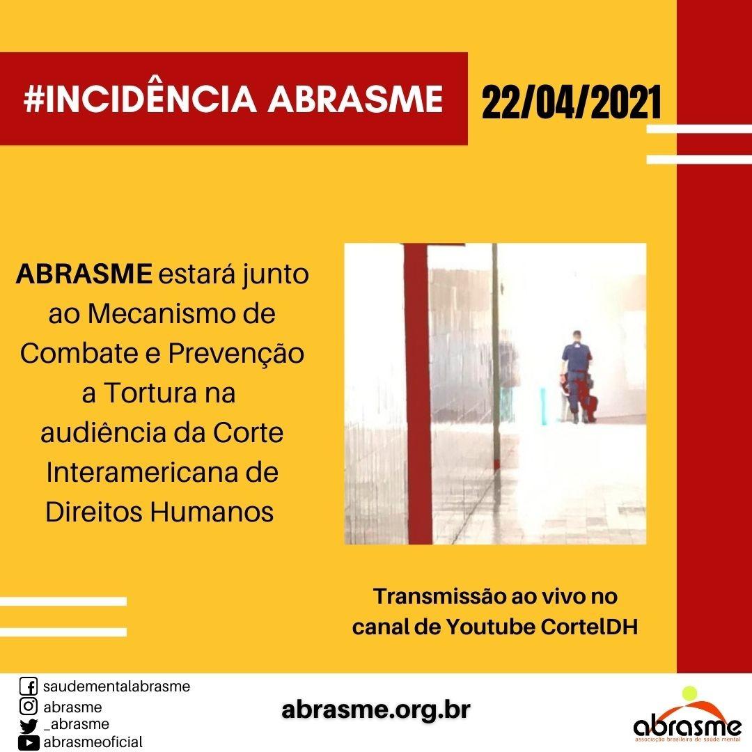 Secretário da ABRASME, Rogério Giannini é citado em reportagem em coluna da UOL