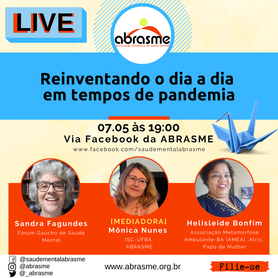 live-3-1588789150.png