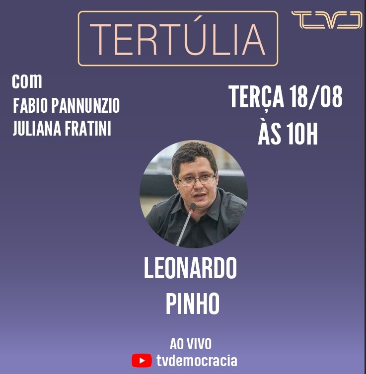 eventoexterno-tvtertulia-1597702419.jpeg