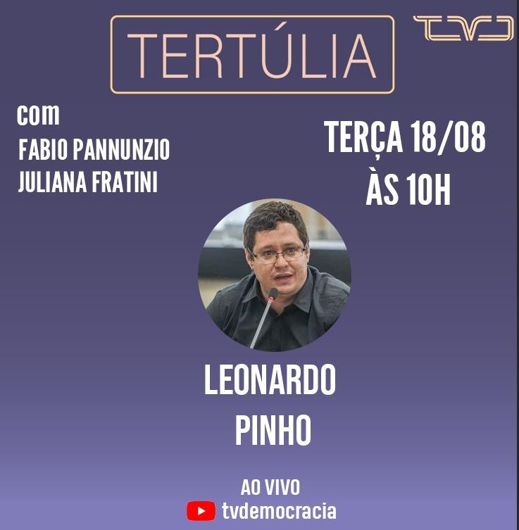 eventoexterno-tvtertulia-1597702419.jpeg
