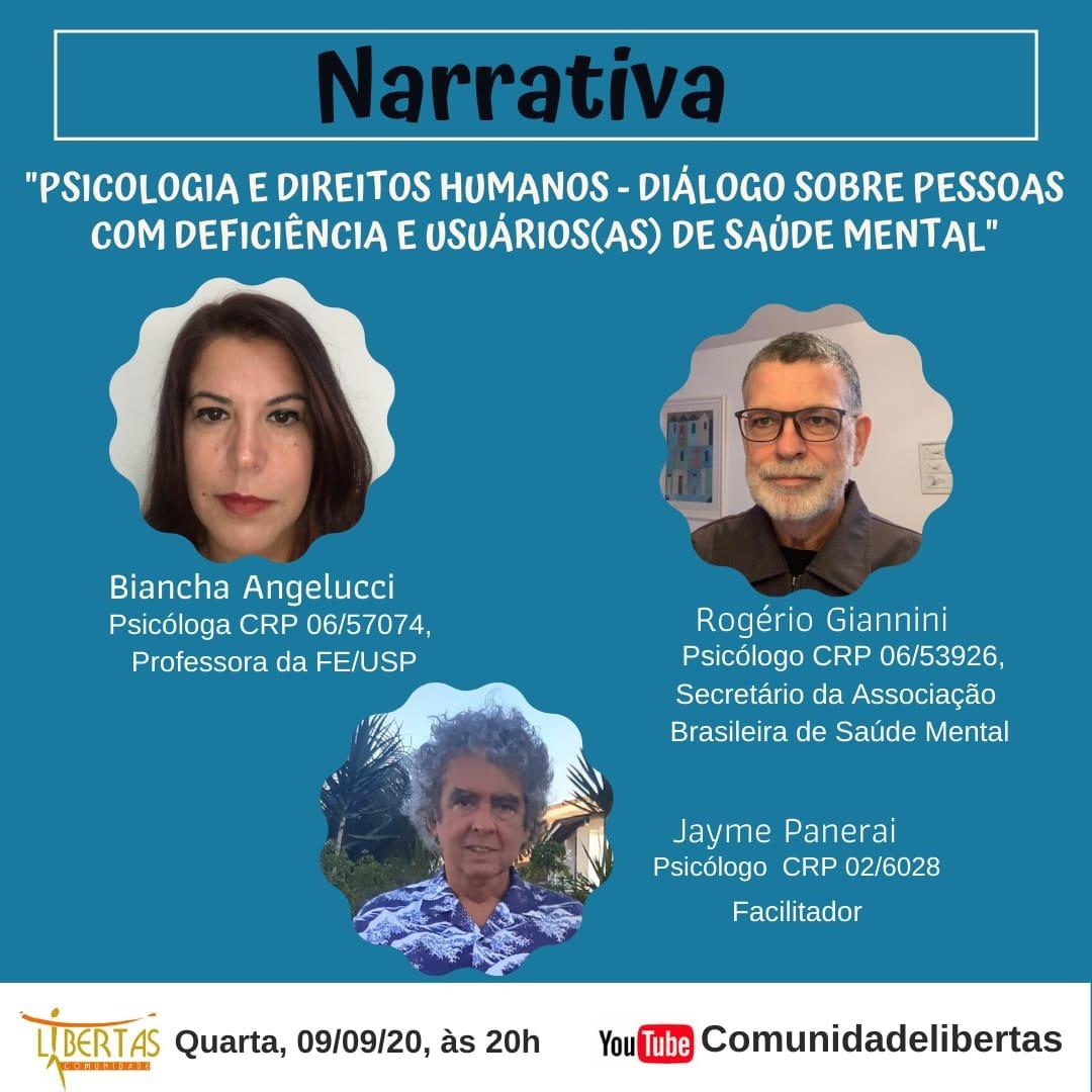 eventoexterno-narrativa-1599611383.jpeg