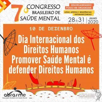 10-de-dezembro---Dia-Internacional-dos-Direitos-Humanos
