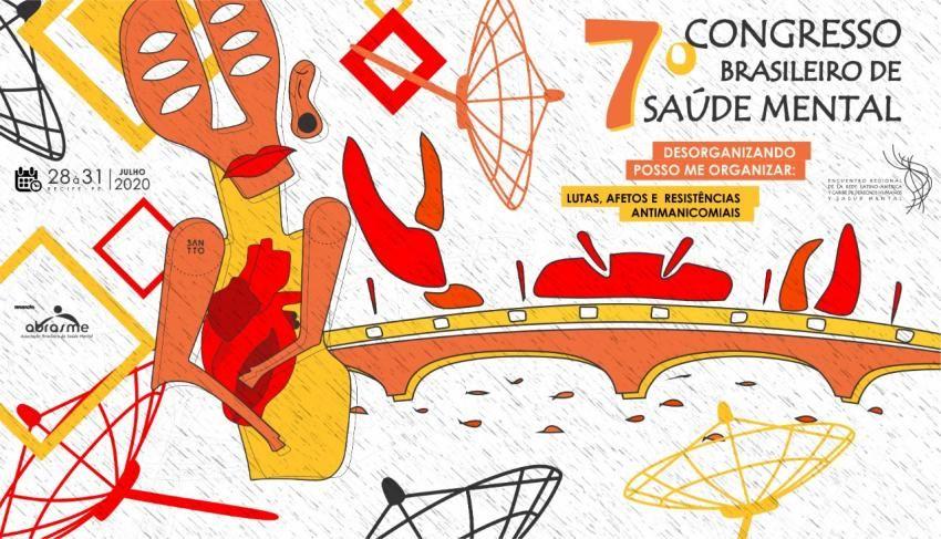 7º-Congresso-Brasileiro-de-Saúde-Mental