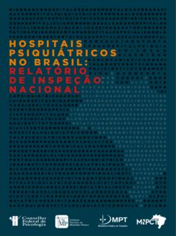 ABRASME-participa-do-lançamento-do-Relatório-de-Inspeção-dos-Hosp.-Psiquiátricos